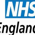 East of England Diabetes Clinical Network